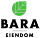 Bara Eiendom AS logo