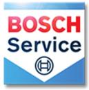 Vaage Karosseri AS logo