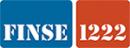 Finse 1222 AS logo