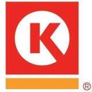 Circle K Tønsberg logo