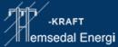 Hemsedal Energi logo