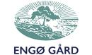 Engø Gård Hotel & Restaurant logo
