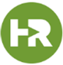 Hallingdal Renovasjon IKS logo
