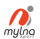 Mylna Sport AS logo