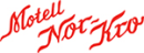 Motell Nor-Kro AS logo