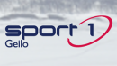 Sport 1 Geilo AS logo