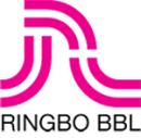 Ringbo BBL logo