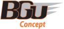 Bil-Guss AS logo