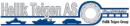 Hellik Teigen A/S logo