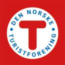 DNT Ringerike logo
