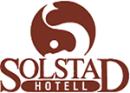 Solstad Hotell og Motell AS logo