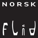 Husfliden Norsk Flid Hønefoss logo