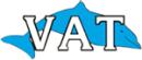 Vann og Avløpsteknikk Avd Drammen logo