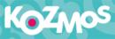 Kozmos Tønsberg logo