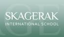 Skagerak International School logo