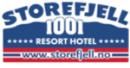 Storefjell Resort Hotel logo