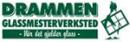 Drammen Glassmesterverksted/ Altiglass AS logo