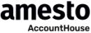 Amesto Accounthouse Tønsberg AS logo