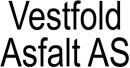 Vestfold Asfalt AS logo