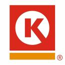 Circle K Sem logo