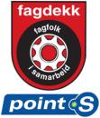 Mjøndalen Bilgummiservice AS logo