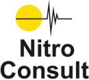 Nitro Consult AS logo