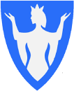 Selje kommune logo