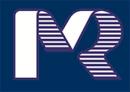 Måløy Radioforretning AS logo
