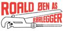 Roald Øen AS logo