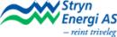 Stryn Energi AS logo