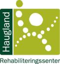Røde Kors Haugland Rehabiliteringssenter AS logo