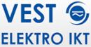 Vest Elektro IKT AS logo