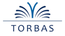 Torbas AS logo