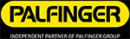 Palfinger Norge AS logo