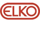 Elko AS logo