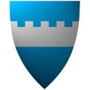 Frogn kommune logo