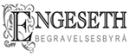 Begravelsesbyrået Ola Engeseth AS Lørenskog - Strømmen logo