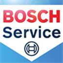 Alex Autoservice AS (Bosch Car Service) logo
