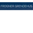 Frogner Grendehus logo