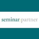 Seminarpartner logo