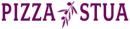 Pizza Stua AS logo