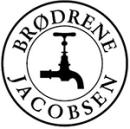 Brødrene Jacobsen Aut Rørleggerbedrift AS logo