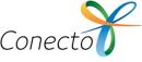 Conecto AS logo