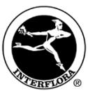 Blomsterstua Marianne Trondsen logo
