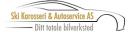 Ski Karosseri & Autoservice AS logo