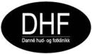 Danné Fotterapi logo