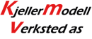 Kjeller Modellverksted AS logo