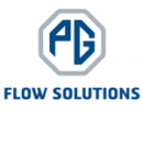Pg Flow Solutions AS logo
