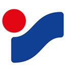 Intersport Kløfta logo