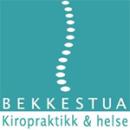 Bekkestua Kiropraktikk & Helse AS logo